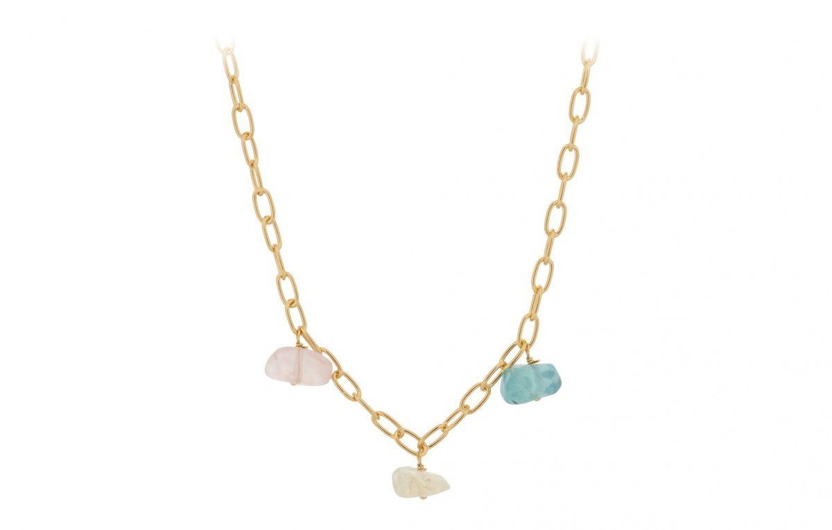 Pernille Corydon smykker – elegante og eksklusive